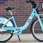 Divvy Bike Deals In Chicago!