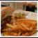 New Leona's Restaurant Menu Experience!