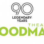 Goodman Theatre 2014-2015 Season!