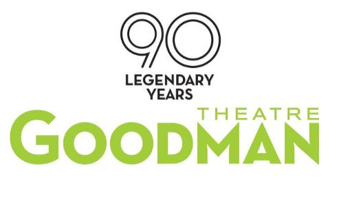 Goodman Theatre 2014-2015 Season