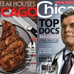Chicago Magazine Subscription Deal!