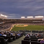 Chicago Cubs Rooftop Tickets Discount!