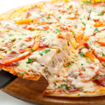 Chicago's Pizza Coupons – Free Small Thin Crust Pizza!