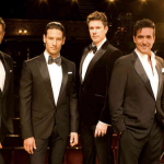 Il Divo Concert Discount – Half Off Tickets!