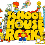 Marriott Theatre: Schoolhouse Rock Live!