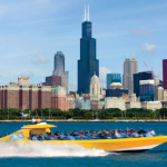 Seadog Chicago Discounts – Three Cruises To Choose From!