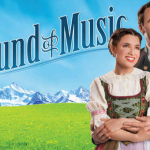 The Sound Of Music Chicago Discount!