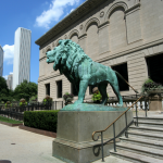 The Art Institute Of Chicago Free Days 2014
