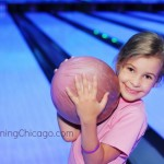 Kids Bowl Free Chicago Locations!