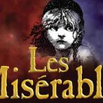 Les Miserables Drury Lane Discount!