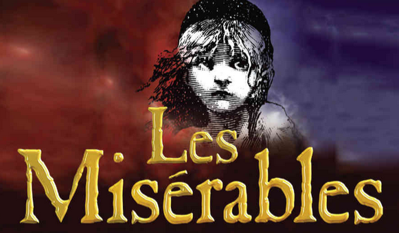 Les Miserables Drury Lane Discount