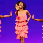 Motown The Musical Chicago Discount!