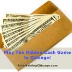Hidden Cash Game Being Played In Chicago!