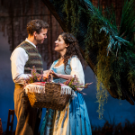 Goodman Theatre: Brigadoon Appears In Chicago – And Stays For More Than Just One Day!