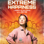 """The World Of Extreme Happiness"" Misses The Mark At The Gooman Theatre"
