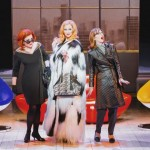 First Wives Club On Broadway Debuts And Succeeds In Chicago