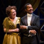 Goodman Theatre's 'The Matchmaker' Delivers Laughs And Chuckles