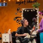 Chicago Dramatists Theatre's 'American Beauty Shop' Is A Win