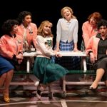 Marriott Theatre's 'Grease' Is The Word